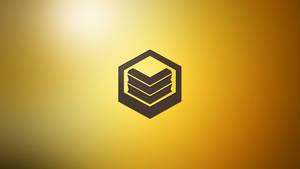 Gold League God