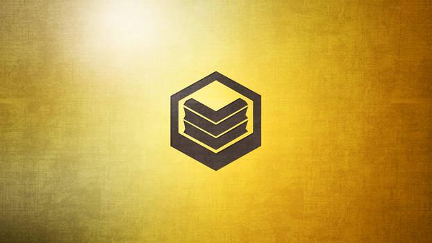 Gold League God v2