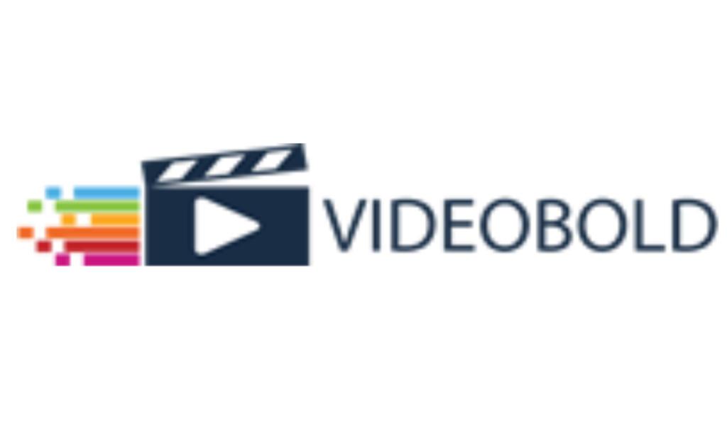 VideoBold 2.0 review in detail by xofiyuwu