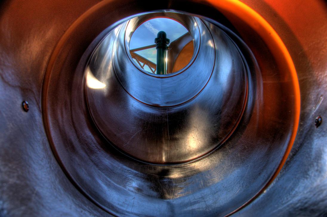 Slide up? by nukethewhalez