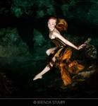 Living Cenote