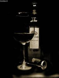 Wine by GraveDweller
