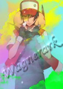 wagnerark's Profile Picture