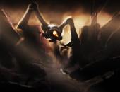 spider c52 by redsai01