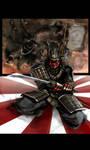 samurai-ryu