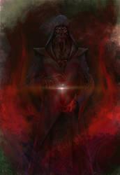 EXORIA - VHAR ORZHA