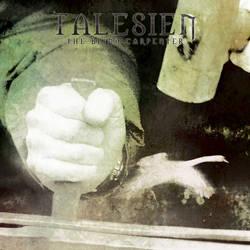 Talesien - The blind Carpenter