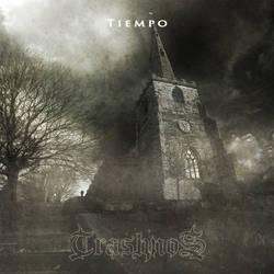 Trashnos - Tiempo