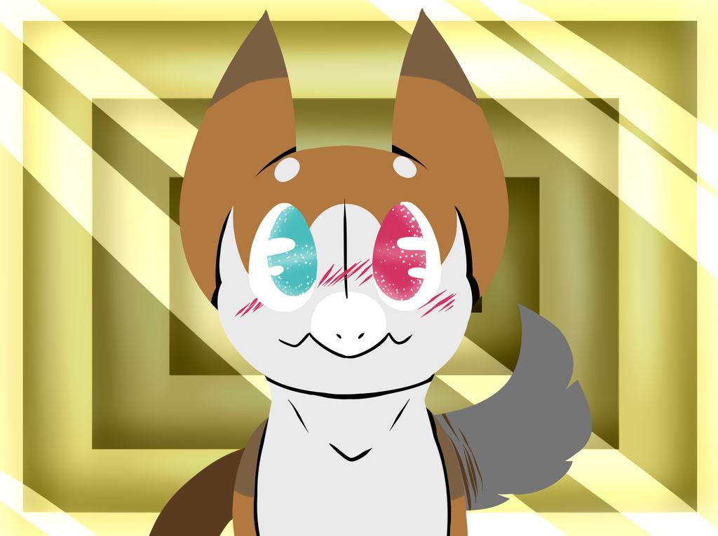 Trypophobia Animation Meme By Sanityzed On Deviantart