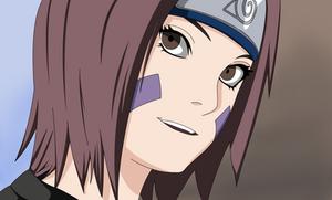Naruto - Chapter 636