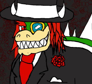 roxer-koopa's Profile Picture