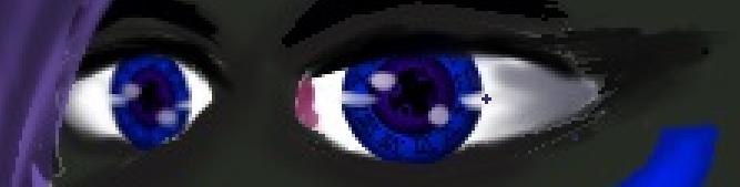 Eyes by Techgear