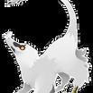 Velociraptor by fuzzy-tofu