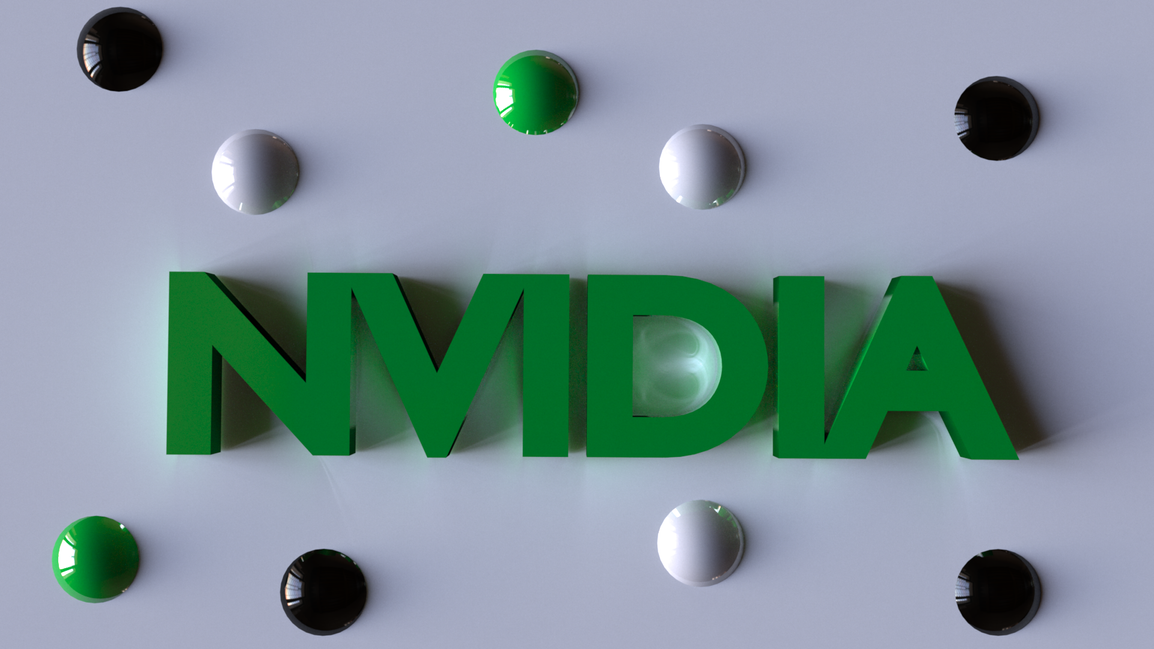nvidia wallpapers. nvidia wallpaper.