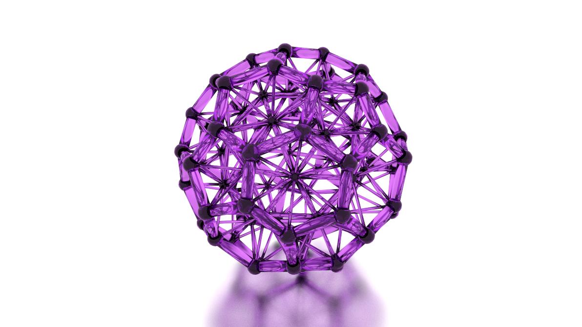 Wireglass by peterbru