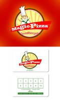 Magic-Pizza Pizzeria by lanimist