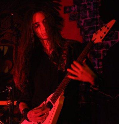 Guitarguy42's Profile Picture
