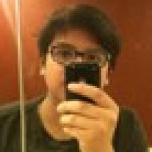 I-Live-Alone's Profile Picture