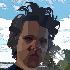 daviobarnartprojcet's Profile Picture
