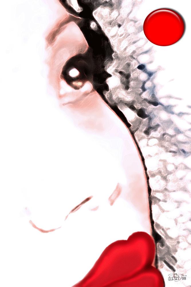 Ache Omiyage by Rujin85