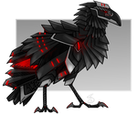 Ravenbot | Toledo108