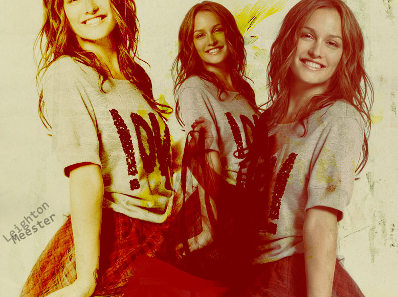 Mirad!! mirad!! Leighton_Meester_no__2_by_AndyHol