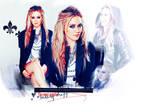 Hilary Duff no. 2