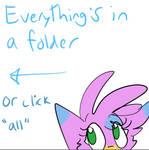 (pretty self explanatory)
