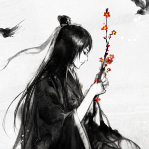 xuedaixun's Profile Picture