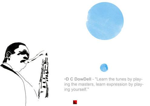 jazz_03