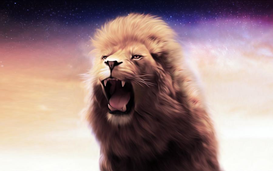 os x lion wallpaper - photo #22