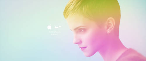 Think Different , Just Do It