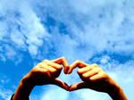 Summer of Love by xRobyn