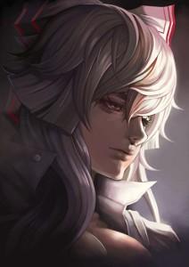 DanteWontDie's Profile Picture