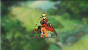 Naruto Sage wallpaper