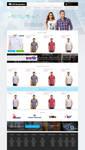 4seasons clothes internet-shop