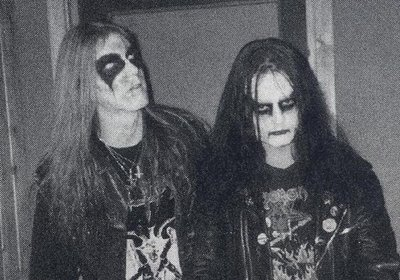 Dead_and_Euronymous_by_Satanized218.jpg
