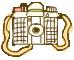 Doodle: Camera 1 by chocoxbaby