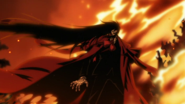 Alucard_in_fire_2_by_shahon.png