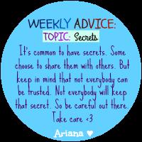 monthly_advice_secrets