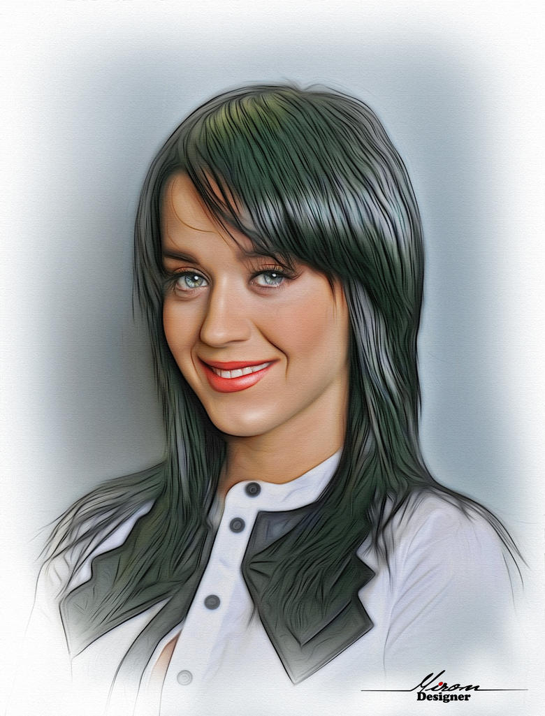KATY PERRY l l by 67thy