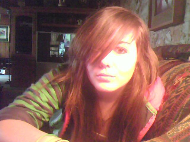 xxLostHeartxx's Profile Picture