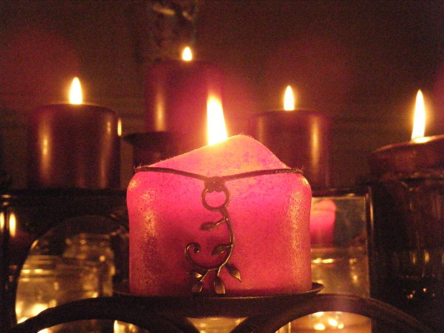 Plamen  svece - Page 2 Candle_by_123ery-d46rsx6