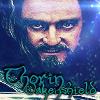 Thorin 100*100 avatar by Gem88