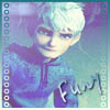 Jack Frost avatar by Gem88