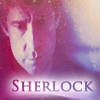 Sherlock avatar III by Gem88