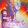 Formula 1 4 by Gem88