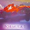 Formula 1 avatar by Gem88