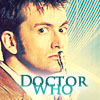 Doctor Who 12 by Gem88