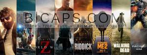 Bicaps.com Facebook cover